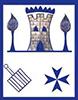 Escudo Riodeva